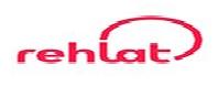 Rehlat-logo