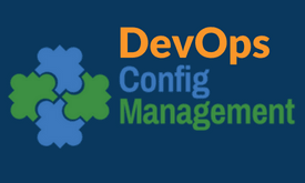 devops configuration management course
