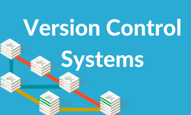 devops version control systems course