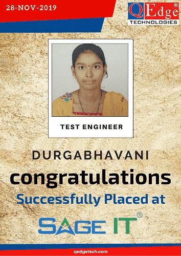 qa-test-engineer-training-placement-hyderabad