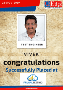 qa-testing-engineer-training-placement-hyderabad