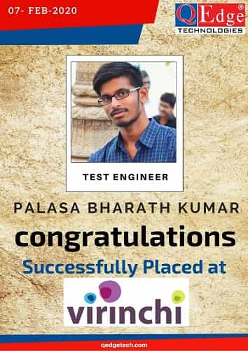 qa-testing-placement-qedge-ameerpet-hyd