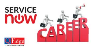 Future Scope for ServiceNow
